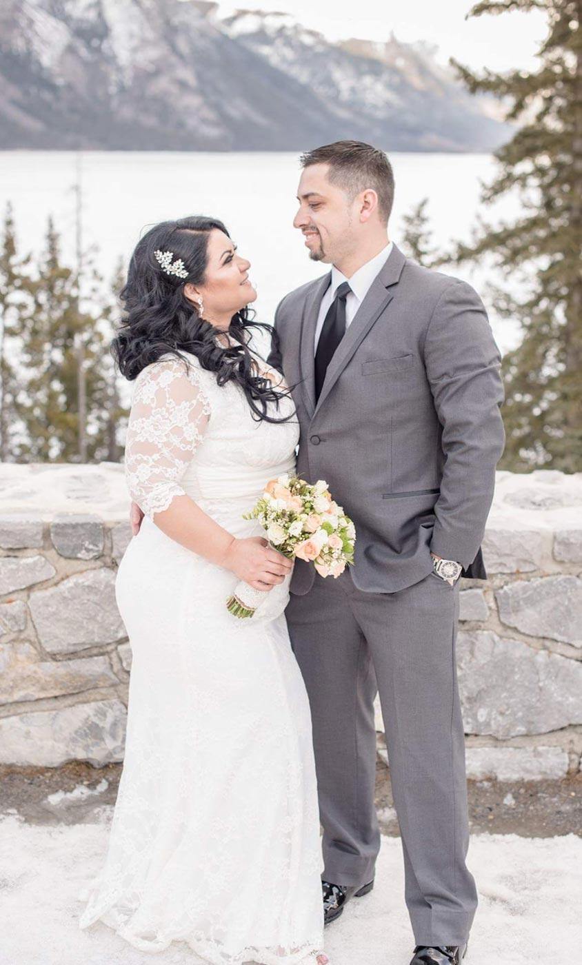 Say I Do To 5 Plus Size Wedding Dresses Plus Size Wedding Dress Dresses To Elope In Simple Wedding Dress Sierra And Sky,Dress For Beach Wedding Guest 2020